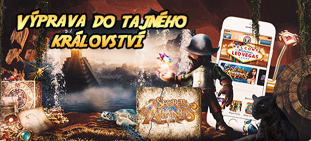 leovegas-casino-poklad