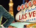 Cesta do Las Vegas s Mr. Green Casino