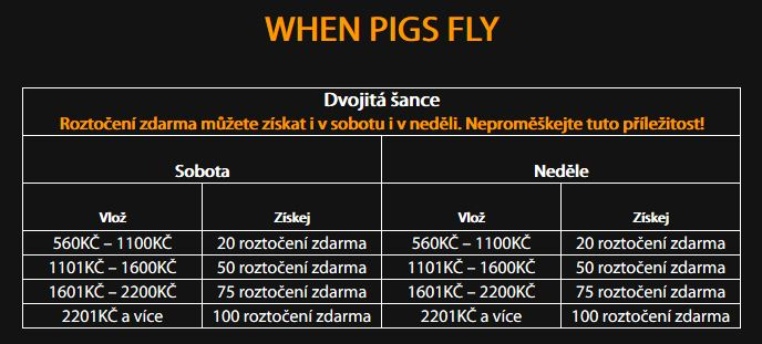 when-pigs-fly-doublestarcasino
