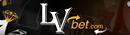 LVbet-casino-logo-130x35