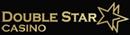 Doublestar-casino-logo-130x35