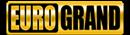 Eurogrand-casino-logo-130x35