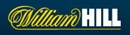 WilliamHill-casino-logo-130x35
