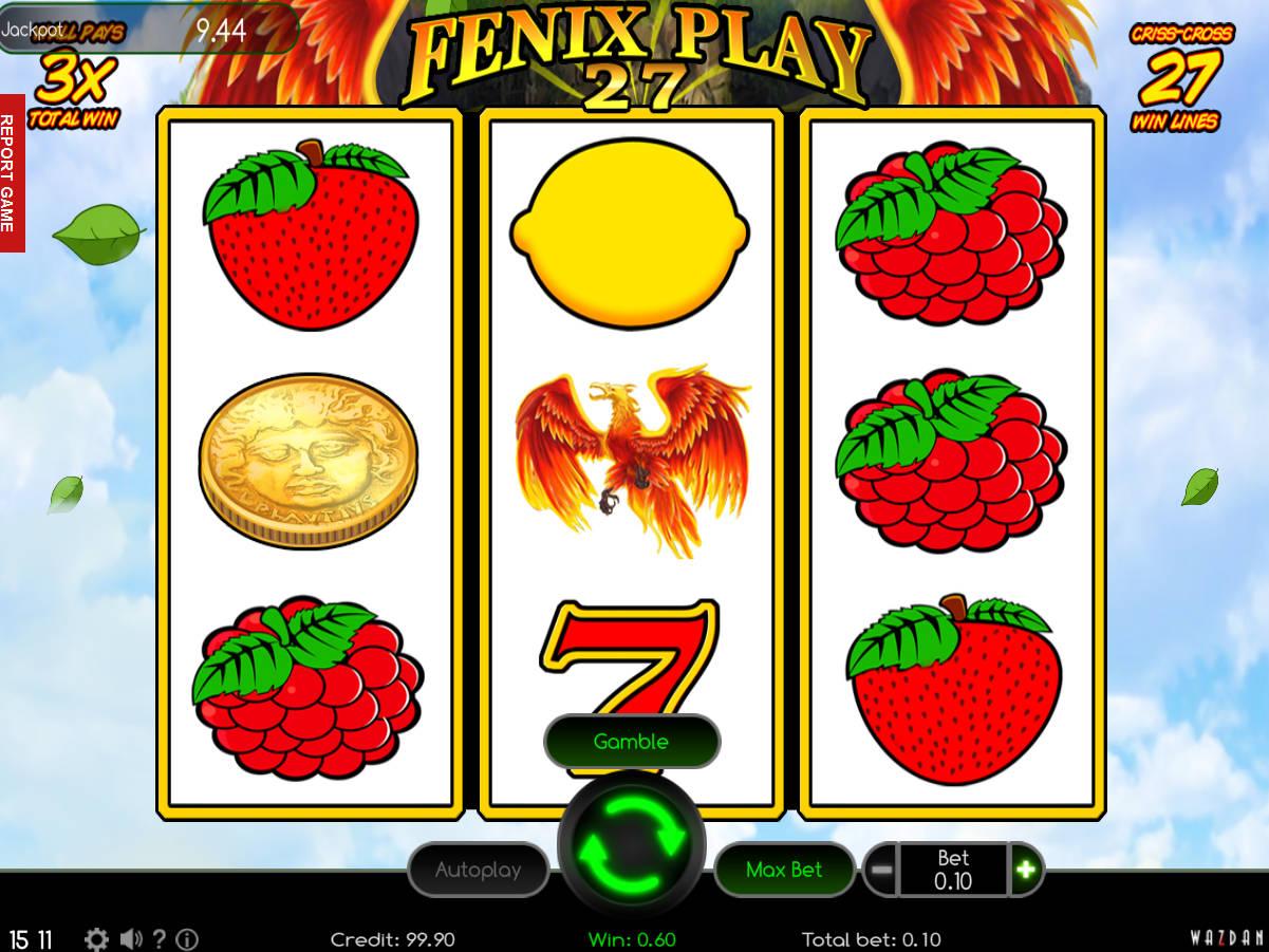 casino merkur online by games online