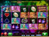 Festival Queens automat bez stahování zdarma