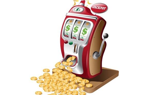 vyherni-automat-640w