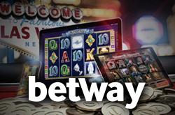 betway-casino-automaty