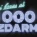 Uvítací bonus až 1 000 EUR s Betway