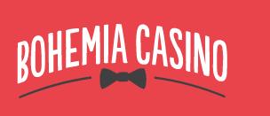Bohemia Casino zavírá pro nové české hráče