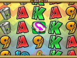 Casino automat Fiesta bez vkladu