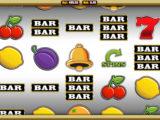 Zahrajte si online hrací automat Get Fruity zdarma