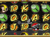 Online casino automat Loaded PI zdarma