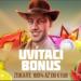 Získejte s LVbet až 150 EUR vstupní bonus
