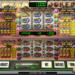 online automat Mega Joker
