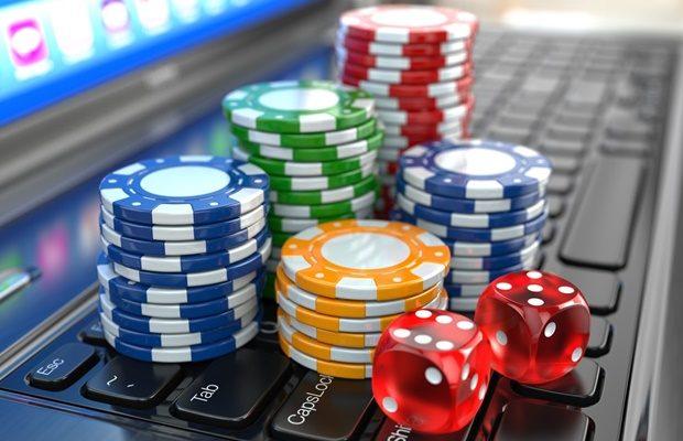 casino online usa play