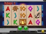 Zahrajte si online herní automat Pharos II