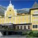 Vítěz luxusní cesty do St. Vincent pochází z UK