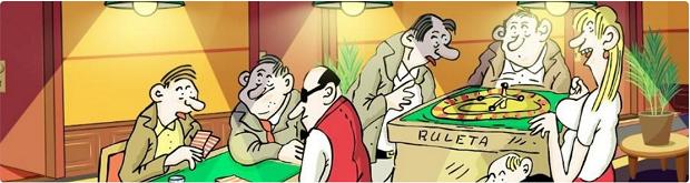 Vyhrávejte na turnaji s Bohemia casino