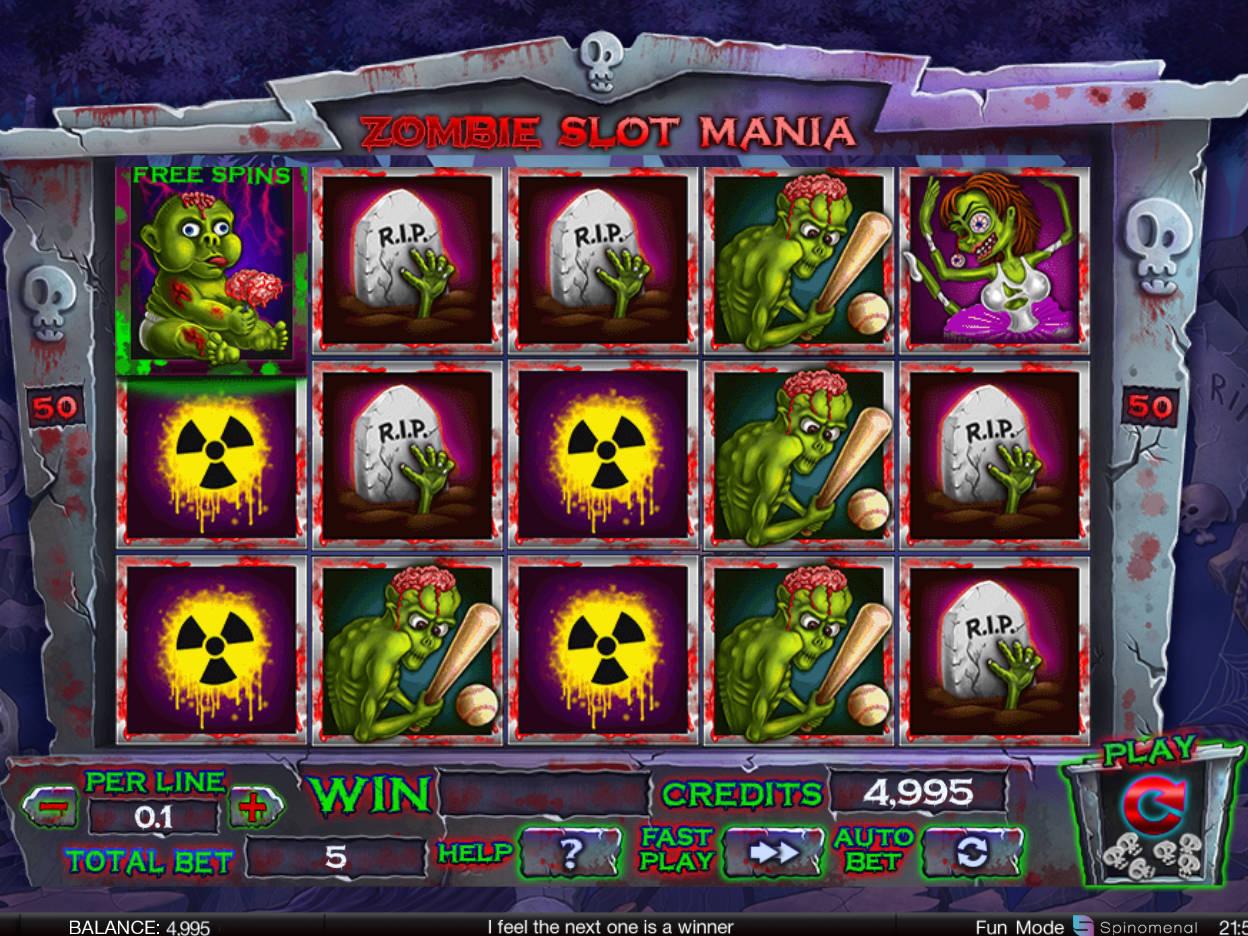 online slots  automat