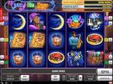 Zahrajte si herní automat Jazz of New Orleans zdarma
