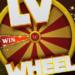 Až 80 800 EUR s LV Wheel