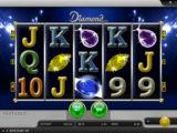 Roztočte casino automat Diamond Casino