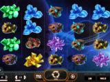 Zahrajte si casino automat Robotnik zdarma, bez vkladu