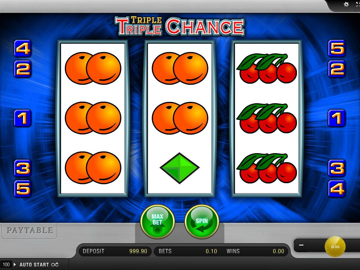 nj online casino no deposit