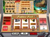 Online casino automat Captain Cash zdarma od společnosti Betsoft