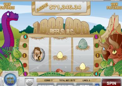 jackpotcity online casino ocean online games