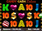 Candy Cash Deluxe