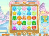 Zábavný casino automat Candy Kingdom zdarma