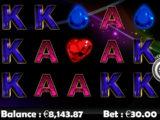 Obrázek herního automatu Gemmer