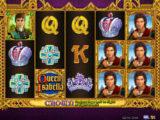 Obrázek z herního automatu Queen Isabella zdarma