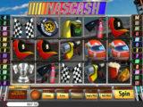 Online casino automat Nascash zdarma