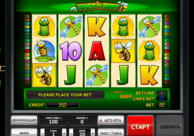 casino merkur online hold your horses