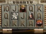 Obrázek online casino automatu Urartu