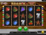 Casino automat Max Slider online