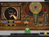 Obrázek z online casino automatu Sonnerkafer