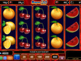 Obrázek z casino automatu Super 20 zdarma