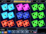 Casino automat Supreme Dice