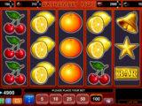 Roztočte válce online casino automatu Extremely Hot