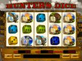 Zahrajte si casino automat Hunter´s Dice online