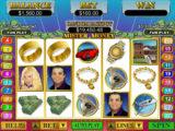 Online casino automat Mister Money zdarma, bez registrace