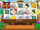 Zahrajte si casino automat Texas Tea bez vkladu