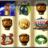 Online herní automat Zeus zdarma, bez vkladu