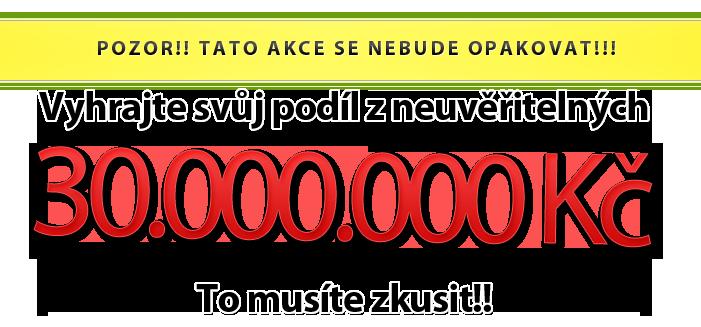 30000000-2