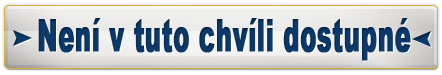 Neni-v-tuto-chvili-dostupne