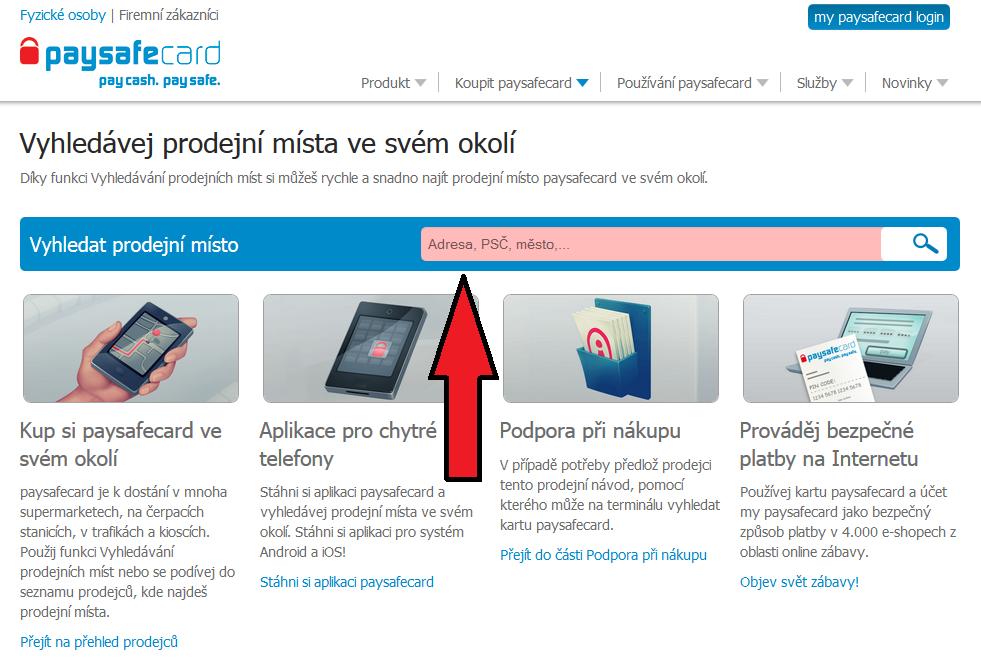 Paysafecard_prodejni_mista_2