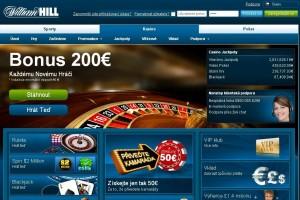 WilliamHill_casino_scr1